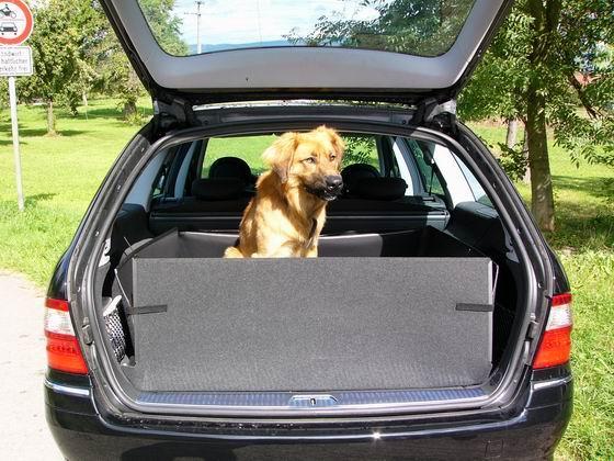 topist kofferraumschutz hunde wasserdicht hundedecke auto rutschfest kofferraumdecke mit. Black Bedroom Furniture Sets. Home Design Ideas