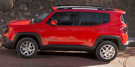 CR_Jeep_Renegade