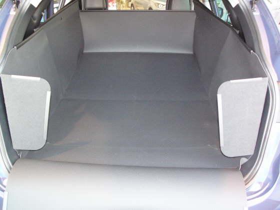 kofferraumwanne hyundai ix35 kofferraumschutz hyundai ix35. Black Bedroom Furniture Sets. Home Design Ideas