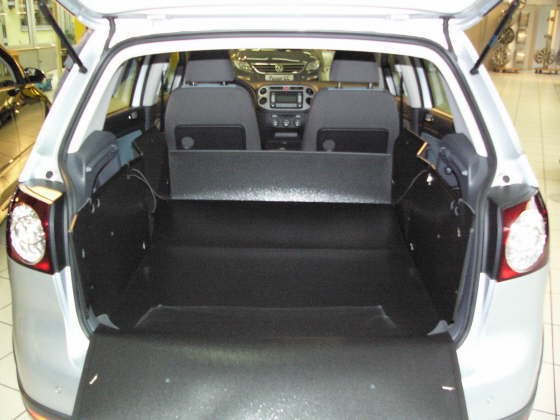 hundebox vw golf 4 5 6 variant hundetransportbox vw golf. Black Bedroom Furniture Sets. Home Design Ideas