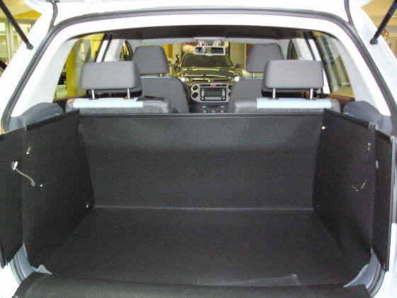 Vw golf 4 5 6 variant kofferraumwanne vw golf 4 5 6 variant kofferraumschutz