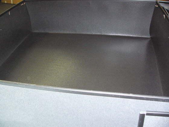 T5 xm kofferraumwanne t5 xm kofferraumschutz