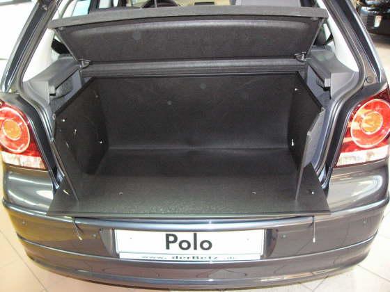 Hundebox Vw Polo Hundetransportbox Vw Polo
