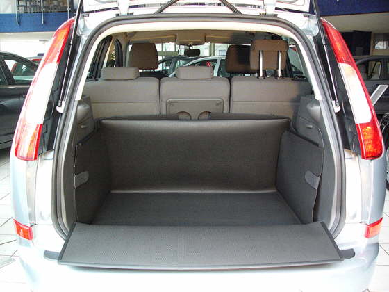 kofferraumwanne ford c max kofferraumschutz ford c max. Black Bedroom Furniture Sets. Home Design Ideas