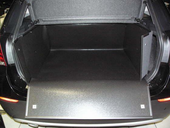 bmw x1 kofferraumwanne bmw x1 kofferraumschutz. Black Bedroom Furniture Sets. Home Design Ideas