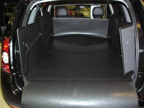 Hundebox Hundetransportbox Kofferraumschutzdecke Kofferraumdecke