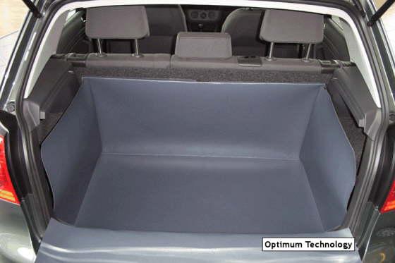 kofferraumwanne kombi oder limousine f r golf v. Black Bedroom Furniture Sets. Home Design Ideas